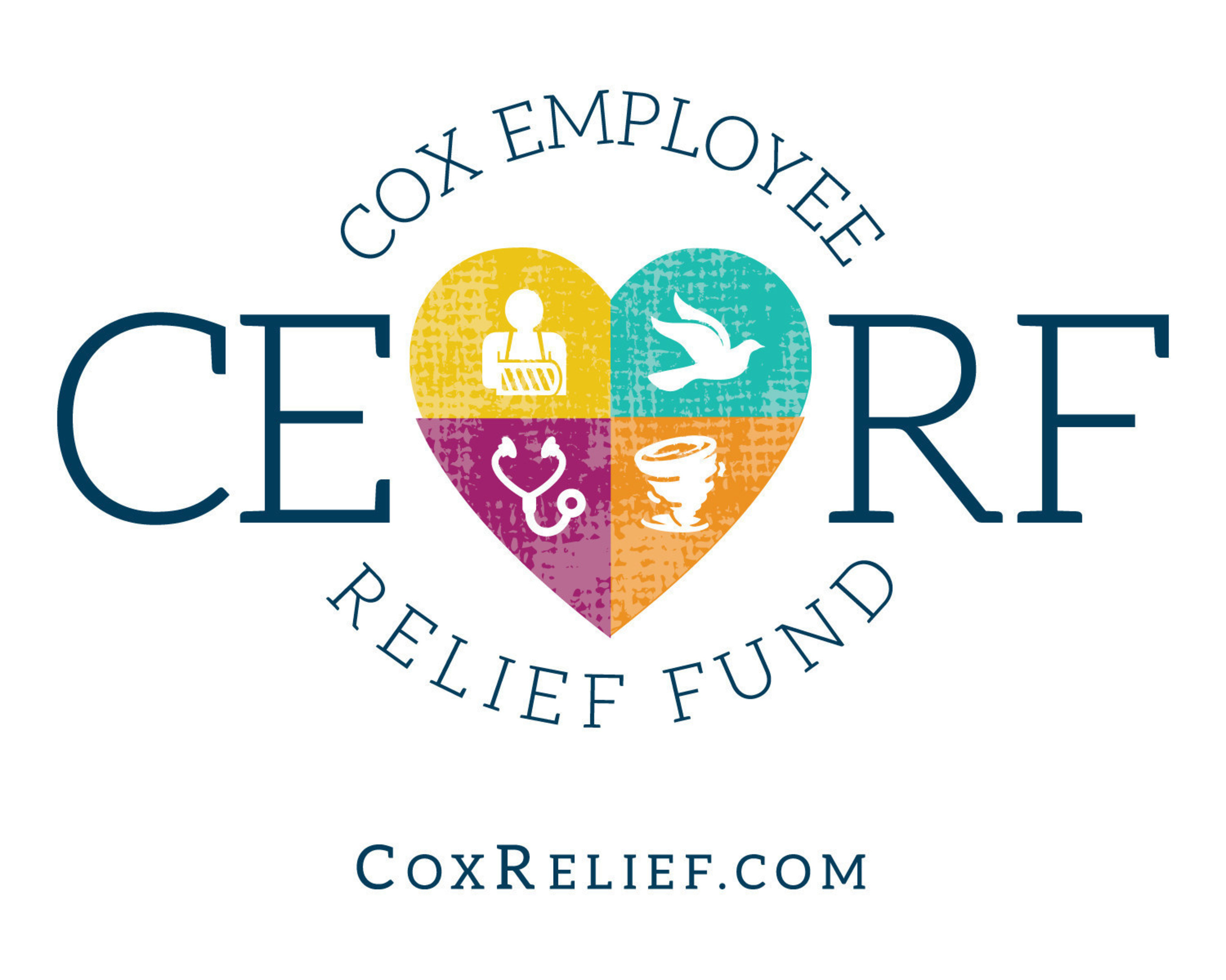 Cox Employee Relief Fund Reaches $4 Million Giving Milestone