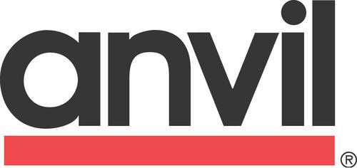 Anvil logo.  (PRNewsFoto/Anvil Knitwear)