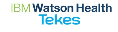 Finland and IBM Partner to Develop Personalized Healthcare and Spark Economic Growth with Watson