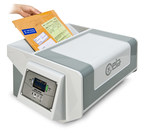 CEIA USA Showcases New EMIS-MAIL Detector for Letter and Parcel Inspection