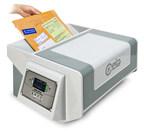 CEIA EMIS-MAIL Metal Detector (PRNewsFoto/CEIA USA, Ltd.)