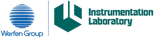 Instrumentation Laboratory Appoints Ramon E. Benet New Chief Executive Officer
