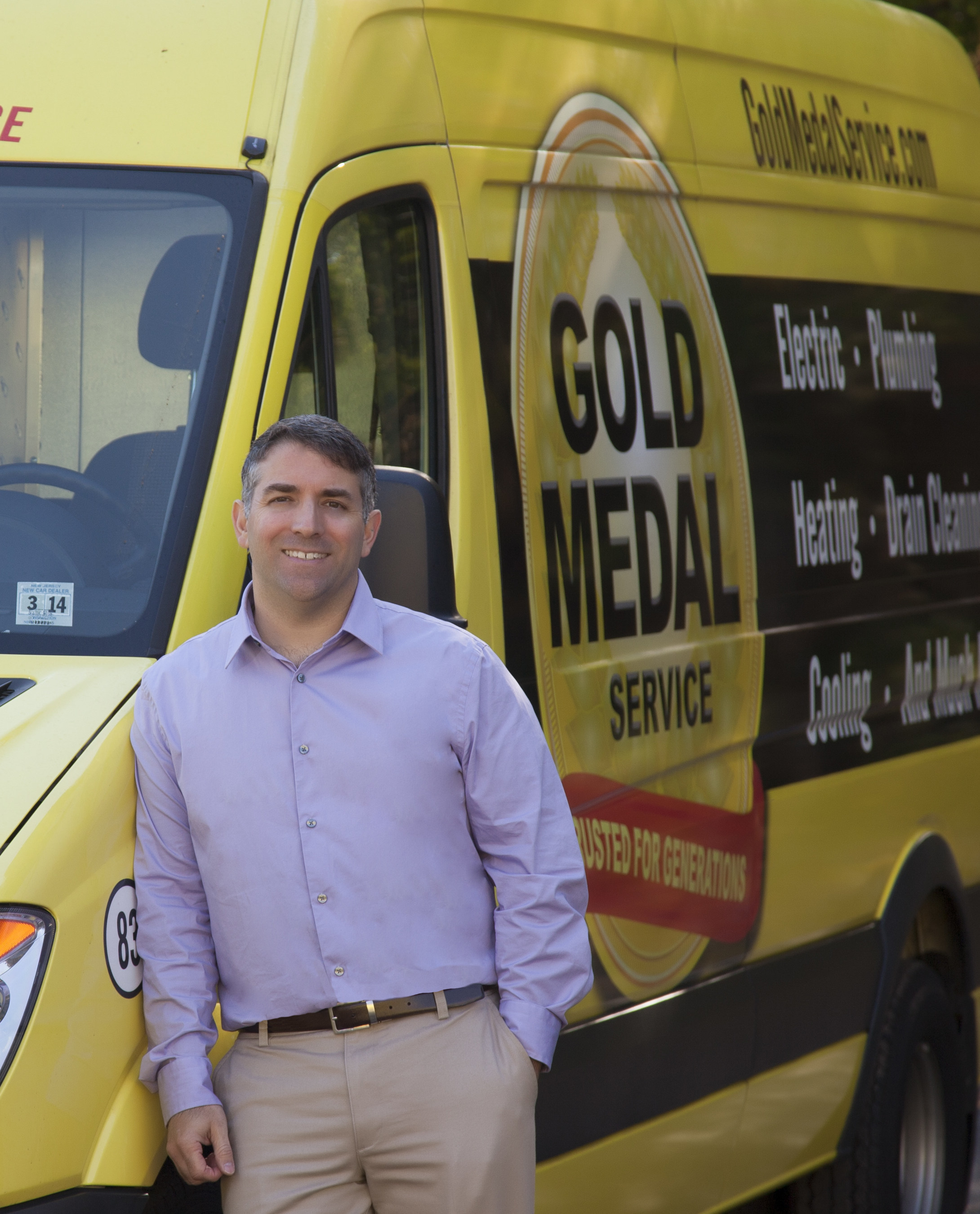 Gold Medal Service Adds Second Office to Accommodate Rapid Growth