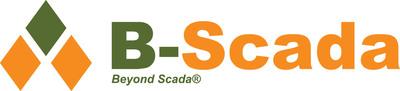 B-Scada Logo
