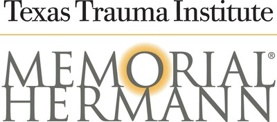 Memorial Hermann Texas Trauma Institute Takes a Stand to Prevent Falls During the Holiday Season
