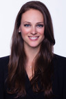 Whitney Bossin Appointed Director of Marketing for Retail at CityCenterDC