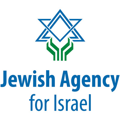 Jewish Agency for Israel.  (PRNewsFoto/Project HEART)