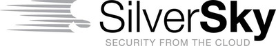 SilverSky.