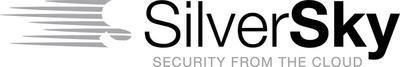 SilverSky.  (PRNewsFoto/SilverSky)