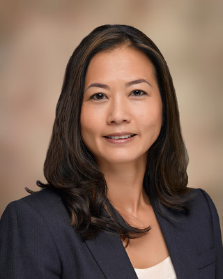Hong Le Webb, Corporate Securities and International Advisor, Joins Murphy & McGonigle