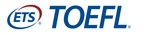 Regístrese hoy mismo para la primera edición de MOOC TOEFL®, un curso preparatorio gratuito de seis semanas diseñado por los desarrolladores del examen TOEFL iBT® para quienes tomarán esta prueba en todo el mundo
