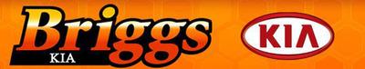 Briggs Kia Continues Strong Sales as KMA Reaches Milestone.  (PRNewsFoto/Briggs Auto Group)