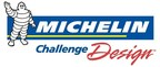 THEME ANNOUNCED FOR 2017 MICHELIN CHALLENGE DESIGN, 'Le Mans 2030: Design for the Win'