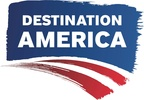 Destination America Celebrates Fourth Of July With A Bang:  The Wallflowers Take The Stage In Prescott, Ariz., While Hamtramck, Mich. Embraces Their First July Fourth In 30 Years!