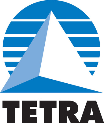 TETRA Technologies, Inc.  l  The Woodlands, Texas