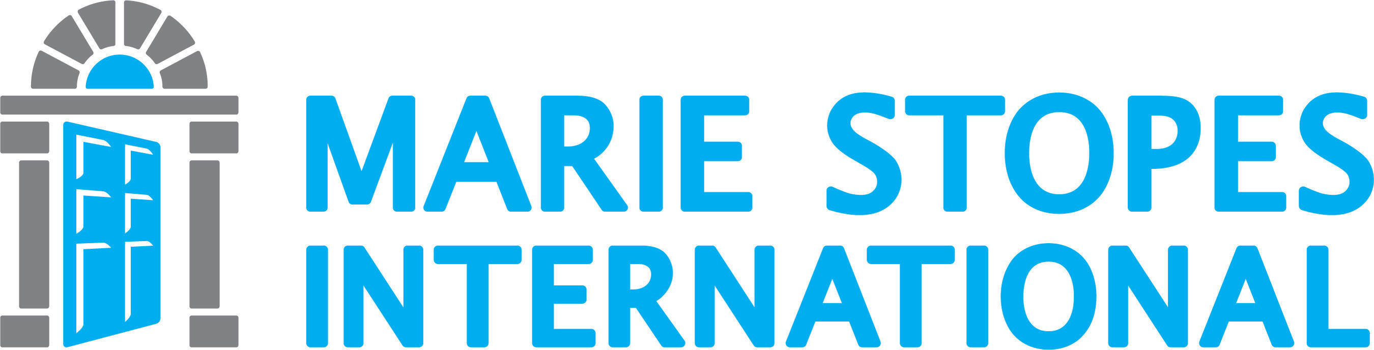 Medicines360 oznamuje svoje nové partnerstvo s Marie Stopes International, ktoré zvýši dostupnosť