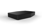 VIZIO Audio Line-Up Also Expands to Include 38'' 5.1 Home Theater Sound Bar For Mid-Size TVs And New 21'' 2.1 Home Theater Sound Stand that Fits Discreetly Under Most TVs.  (PRNewsFoto/VIZIO)
