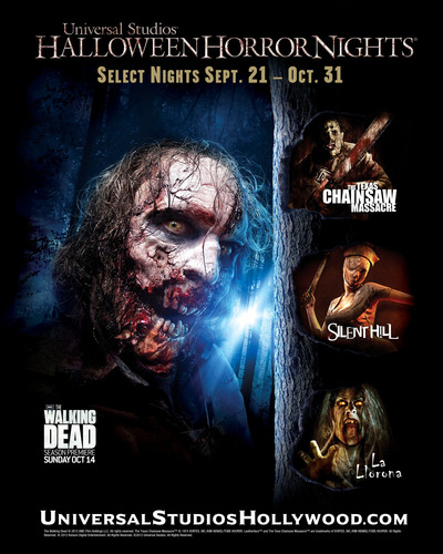 universal studios hollywood announces general admission and front of line tickets now on sale for the eagerly anticipated halloween horror nights event