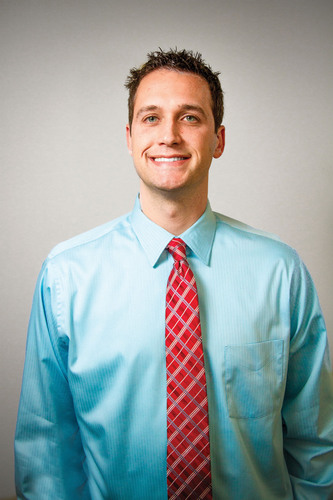 Luke Bouman, Woodland Schmidt Realty, Holland Michigan - REALTOR(R) Magazine 30 under 30 honoree for 2013.  ...