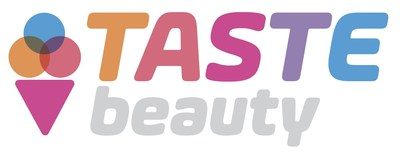Taste Beauty is a manufacturer and marketer of the highest quality scented and flavored cosmetics, distributed throughout all retail channels.