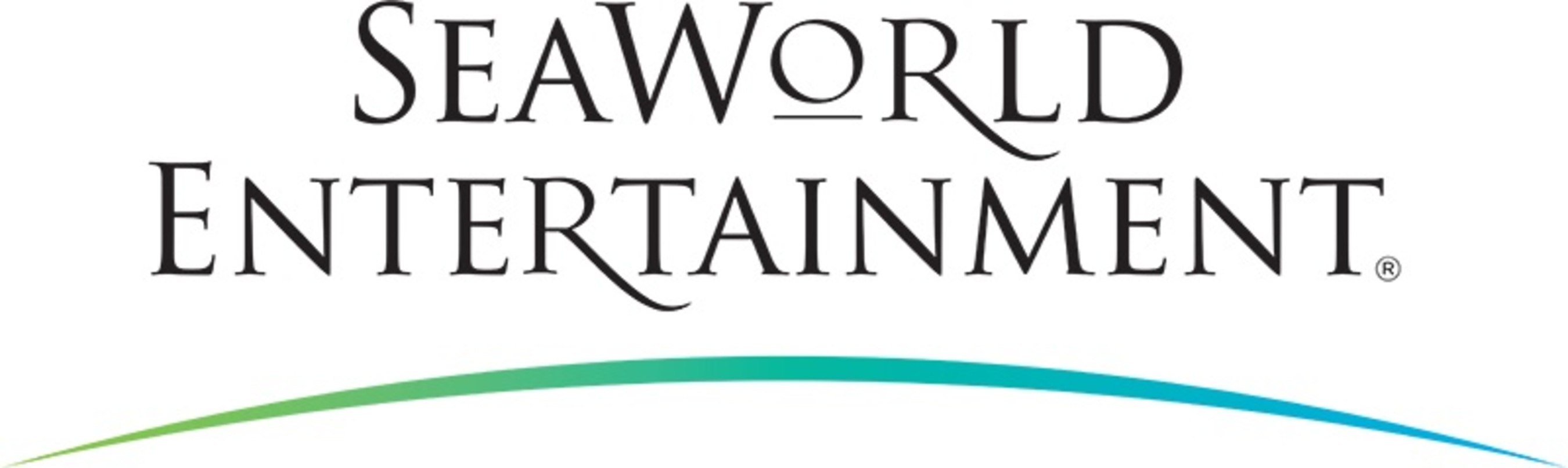SeaWorld Entertainment, Inc. Reports Third Quarter 2015 Results