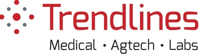 Trendlines Medical Wins Israeli Government Technology Incubator Tender