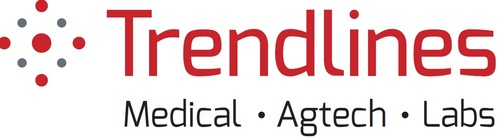 Trendlines Acquires Intellectual Property from Collaboration with Endo