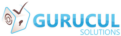 GuruCul Solutions.  (PRNewsFoto/GuruCul Solutions)