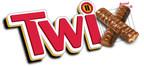 TWIX(R)
