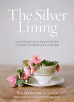 The Silver Lining Companion Guide