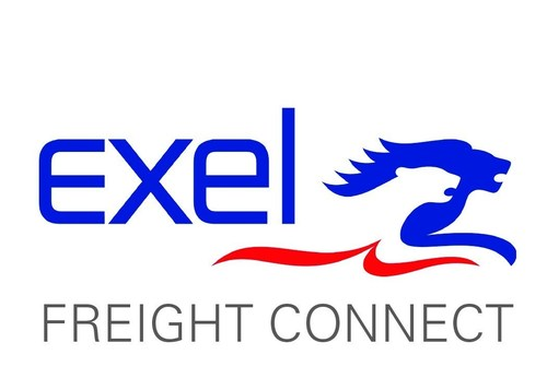 Exel, the North American leader in contract logistics, and its sister company DHL Supply Chain, the world's leading logistics company, announces its new freight brokerage company, Exel Freight Connect, to help connect its customers with carriers for ...