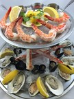 A Presidential (Fishing) Poll: Legal Sea Foods Serves Up Two D-Electable Dishes Prior To Election Day