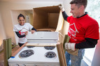 Whirlpool Corporation and Habitat for Humanity renew 2016 partnership