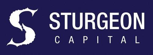 Sturgeon Capital gibt die Einführung einer weltweiten Vertriebsstrategie für