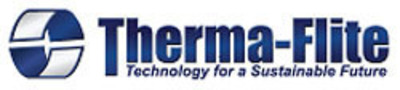 Therma-Flite Logo. (PRNewsFoto/Therma-Flite) (PRNewsFoto/THERMA-FLITE)