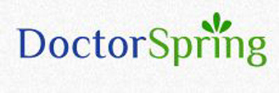 DoctorSpring Announces that One Thousand Doctors Have Now Joined the Online Medical Platform.  (PRNewsFoto/DoctorSpring)