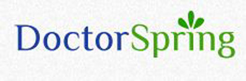 DoctorSpring Announces that One Thousand Doctors Have Now Joined the Online Medical Platform.  ...