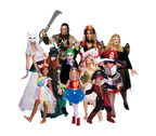 Savers_Halloween_Trends