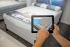 Simmons Strengthens Commitment to Innovation with New Digital Selling Tools and Expanded ComforPedic iQ Line