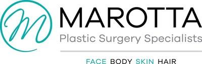 Dr. Marotta of Marotta Plastic Surgery Specialists to speak at AAFPRS Fall Meeting 2016