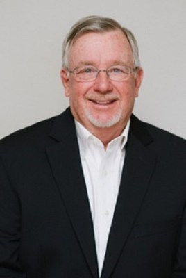 Robert L. Zerbe, MD joins Metabolic Solutions Development Co. board of managers. Zerbe is CEO of QuatRx Pharmaceuticals.