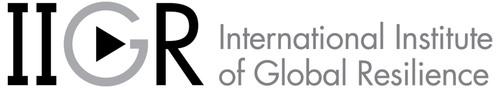 International Institute of Global Resilience and IAEM Present 2-Day Lecture 'Global Resilience from