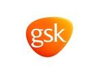 GSK unveils campaign to help prevent meningitis