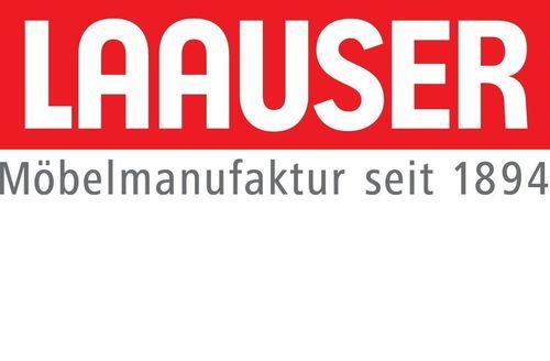 Laauser Logo