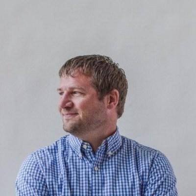 Meta names Scott Kokotan new Chief Financial Officer