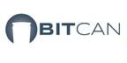 BitCan (PRNewsFoto/Vaulterus, LLC)