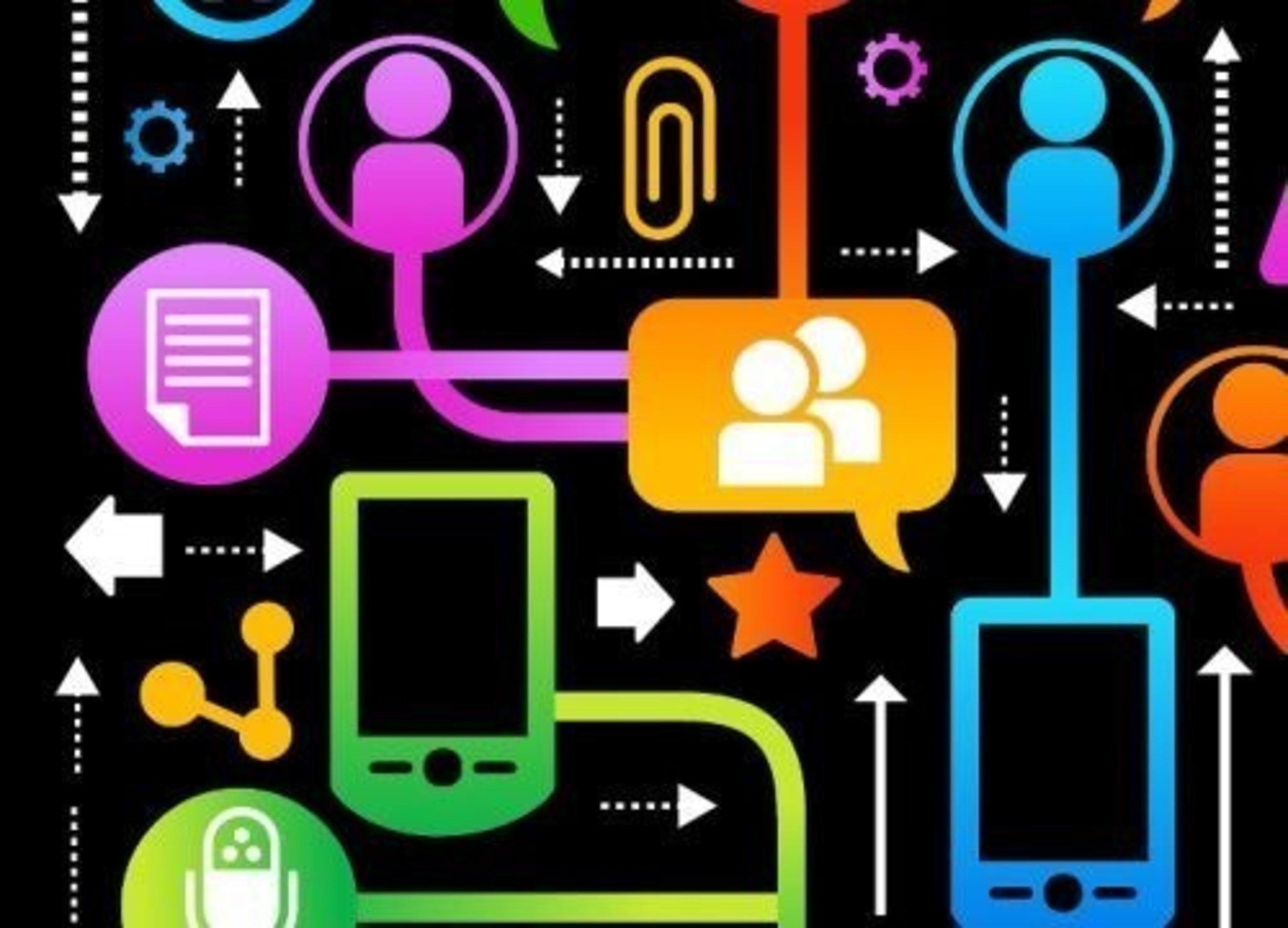 European MPLS/IP VPN Market to Reach $14.63 Billion in 2020, Predicts Frost & Sullivan