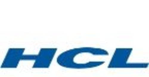 HCL Infosystems MEA Expands Strategic Partnership With Aspect Software to Enter Customer