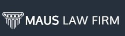 Maus Law Firm Provides Expert Advice on Insurance Disputes for Injury Claims and Homeowner Property Damage Claims