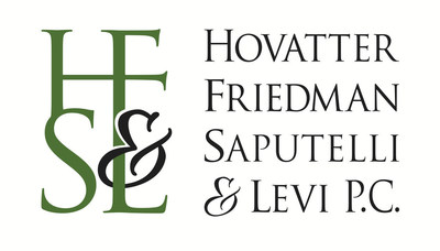 Hovatter Friedman Saputelli & Levi